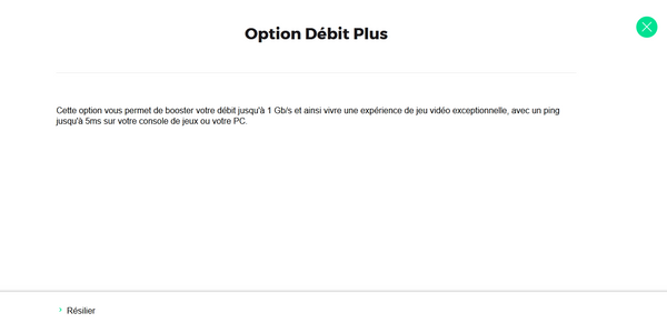 Mon_option.PNG