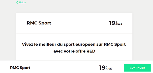 rmc SPORT.PNG
