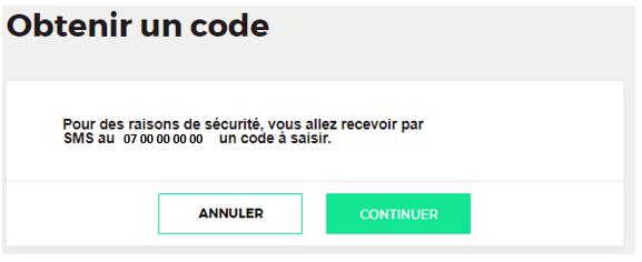 code par sms.PNG