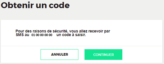 code-sms-fixe.PNG