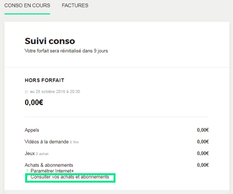 consulter-achats-multimedias-fixe.PNG