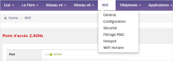 interface d'acces WiFi.png