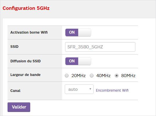 Configuration 5Ghz.png