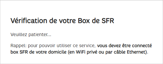 Verification-Box-SFR.png