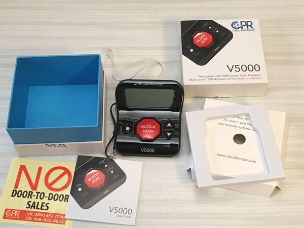 CPR-V5000-Noel2018.jpg
