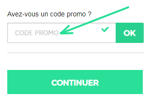 RED-Code-Promo.png