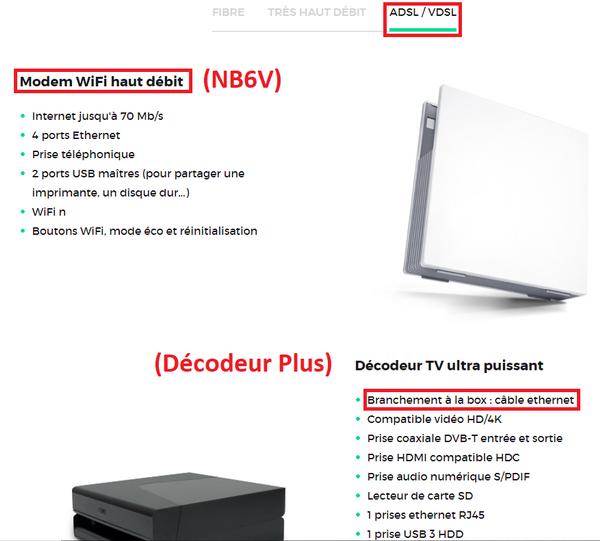 RED-NB6versDecodeurPlus.png