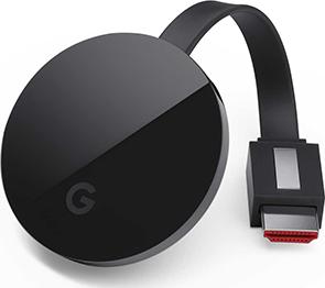 google-chromecast-ultra.png