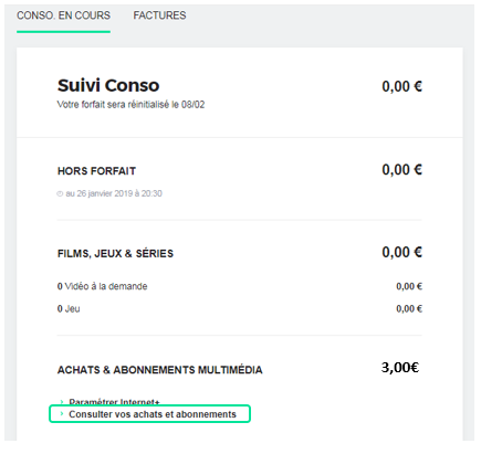 consulter-mes-achats-multimedia.PNG