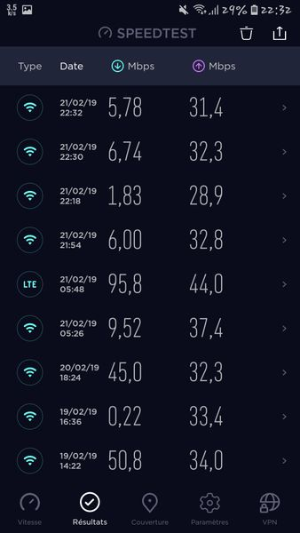 Screenshot_20190221-223242_Speedtest.jpg
