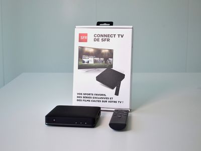 sfr-connect-tv.jpg