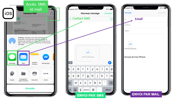IOS-envoi-facture-sms-email--min.PNG