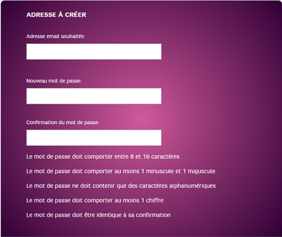 sfr_mail_creation_mail_adresse_mdp.png