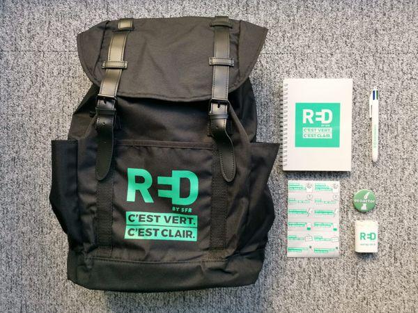 RED-by-SFR-Meet-Up-REDactor-goodies.jpg