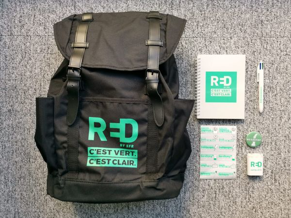 RED-by-SFR-Meet-Up-REDactor-goodies.jpg