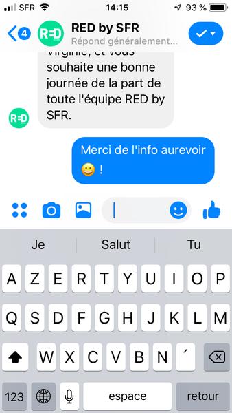 REDbySFR-messenger-mobile.png