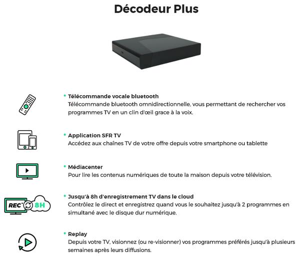 RED-DecodeurPlus-2019.png