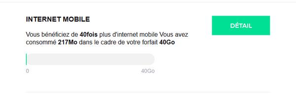 Internet mobile 40Go.PNG