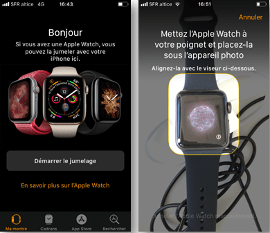 jumeler-iphone-montre-min.PNG