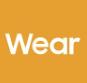 wear-min.png