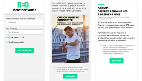 activer-option-montre-connectee-min-min.png
