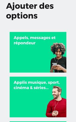rubrique-appli-musique-sport-cinema-series-min.png