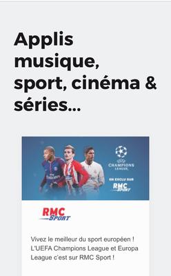 choix-rmc-sport-min.png