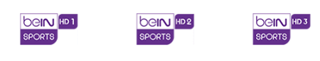 chaines-bein.png