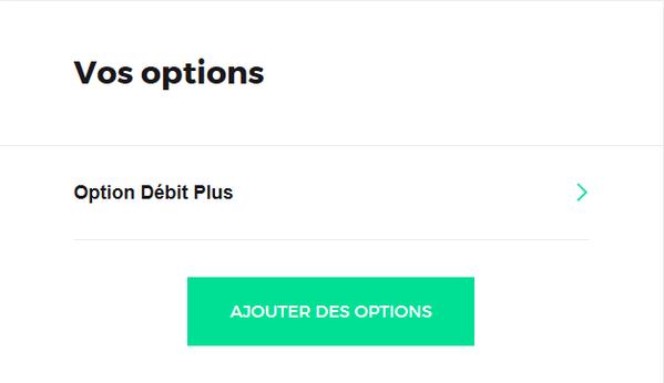 OptionDebitPlus-2019.png