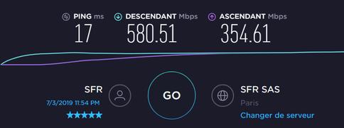 RED-Debit-Plus-Virginie-chan-SpeedTest-2019-07-03.png