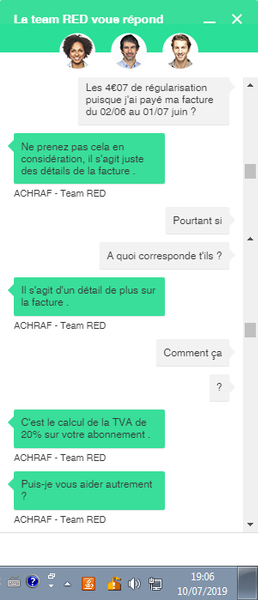 RED-TVA-flottante.png