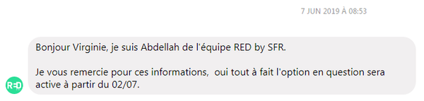RED-DebitPlus-Abdellah-2019-06-07.png