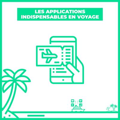 AppsVoyage_V1.png