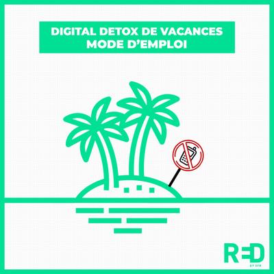 DetoxDigital_V1.png