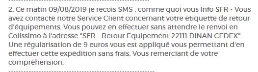 RED-RetourEquipement-Contre9eurosderemises.png