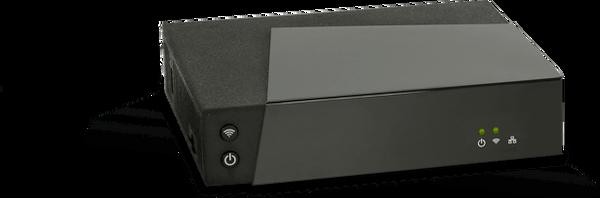 mini-decodeur-front