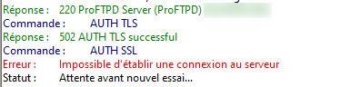 ftp_err.jpg