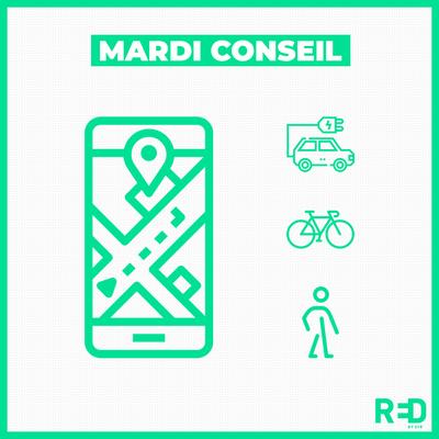 MardiConseil17Sept_V1.png