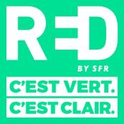 REDCestVertCestClair.png