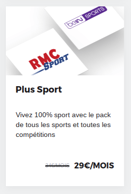 Plus sport.png
