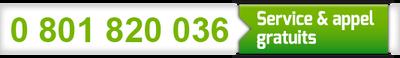 RED-Box-numero-appel-nouveaux-clients_0801820036.png