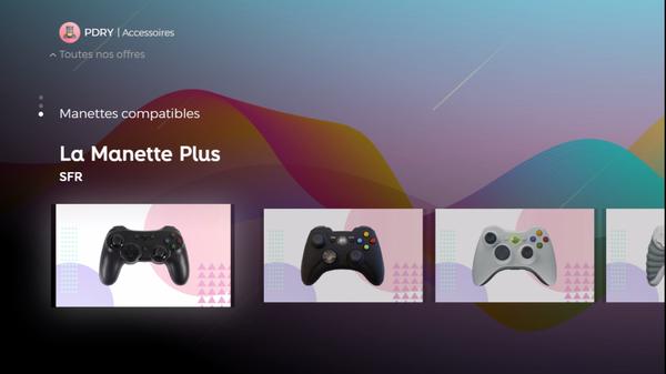 manettes compatibles.png