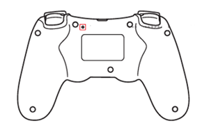 bouton reset manette PLUS.png