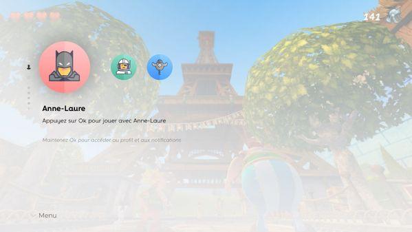 Profil SFR Jeux Video.jpg