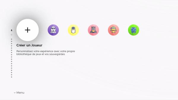 bouton PLUS SFR Jeux video.png