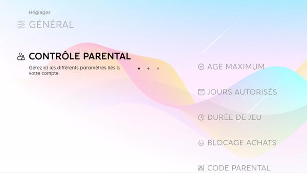 controle parental.png