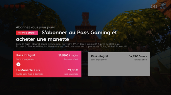 pass gaming.png
