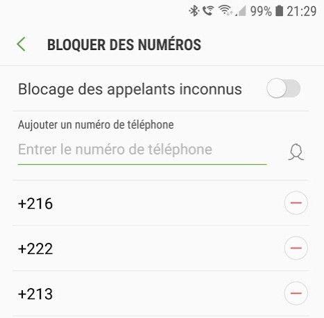 BlocNum.jpg