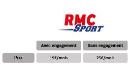 tarifs RMC sport.PNG