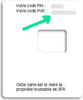 SFR-Mobile-PUK.png